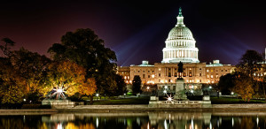 Washington DC Event planners CBD Meetings and Events