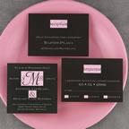 Pale Pink_Invitation_CBD Events Washington DC
