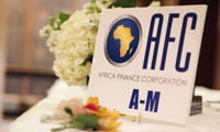 Africa Finance Corporation