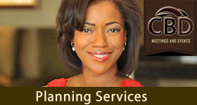 Event Planning Services CBD Events Washington DC