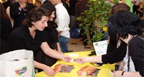 Event Registration CBD Events Washington