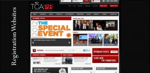 Event Registration_Websites-CBD Events Washington DC