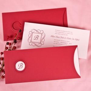Pink_Red_Invitation CBD Events Washington