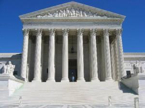 United States Supreme Court. Destination Management CBD Events Washington DC Photo Courtesy of Trip Advisor