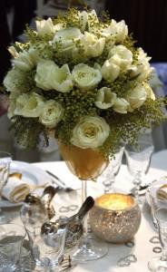 WEDDING FLOWERS, Washington DC Event Planning
