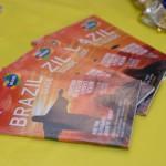 Brazil Brochures_CBD Events Washington