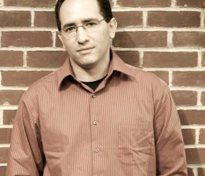 Marshall Levy Videographer Maverick productions