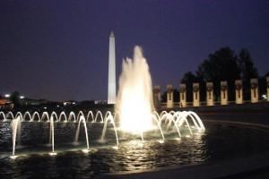 This photo of Washington DC is courtesy of Trip Advisor CBD Events Washington
