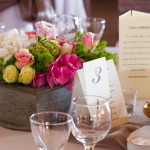 Bridal luncheon planning, wedding planner washington dc, events planner washington, meeting planner dc