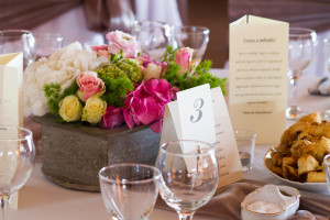 Bridal luncheon planning, wedding planner washington dc, events planner washington, meeting planner dc