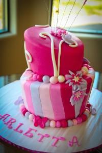 Custom Cakes Birthday Washington DC