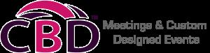 Washington DC Event Planner, Destination Management and Meetings Management