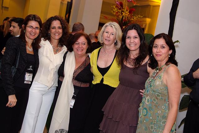 Cocktail Reception planning, Event Planning Washington DC