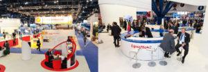 World Gas Conference Paris 2015 Events