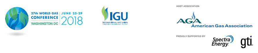 World_Gas_Conference_header