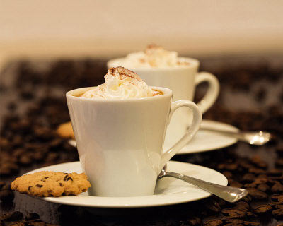 White_Hot_Chocolate_