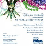 Corporate_Event_Marketing_CBD Events Washington DC