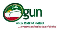 Ogun State - Nigeria World Bank Events produced by CBD Meetings and Couture By Design Washington DC