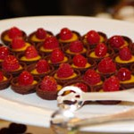 Catering CBD Events Washington DC