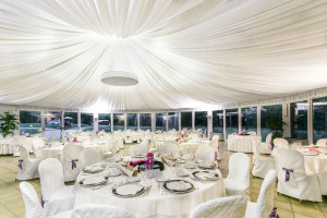 Wedding Reception Planning, Event Planning