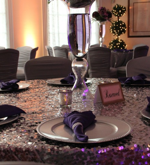 Event Linen Rentals in Washington DC & Event Table cloths Drape Linen Tableware Rentals | Washington DC ...