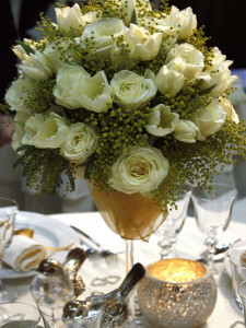 Wedding Planning and Event Planning Washington DC