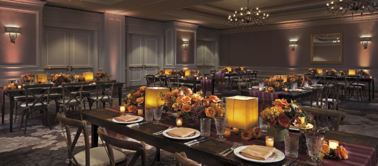 Ritz Carlton Washington DC 22ND STREET NW, Event Planner Washington DC, Event Planners Washington DC